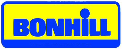 Bonhill, UK distributors of agricultural & farm equipment
